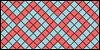 Normal pattern #155 variation #11811