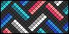 Normal pattern #27541 variation #11812