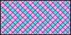 Normal pattern #26476 variation #11817