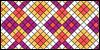 Normal pattern #25699 variation #11824