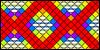 Normal pattern #26213 variation #11827