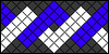 Normal pattern #26178 variation #11829