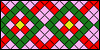 Normal pattern #17473 variation #11830