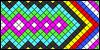 Normal pattern #27351 variation #11843