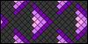 Normal pattern #22868 variation #11845