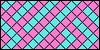 Normal pattern #27531 variation #11868