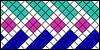Normal pattern #8896 variation #11874