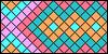 Normal pattern #24938 variation #11879