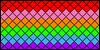 Normal pattern #22226 variation #11884