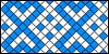Normal pattern #22773 variation #11885