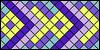 Normal pattern #27557 variation #11889
