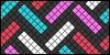 Normal pattern #27541 variation #11896