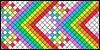 Normal pattern #27564 variation #11900