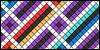 Normal pattern #27546 variation #11906