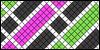 Normal pattern #27546 variation #11907