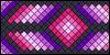 Normal pattern #27561 variation #11910