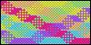 Normal pattern #27554 variation #11916