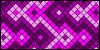 Normal pattern #11154 variation #11925