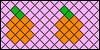 Normal pattern #16033 variation #11927