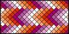 Normal pattern #22735 variation #11933