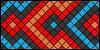 Normal pattern #26190 variation #11946