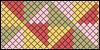 Normal pattern #9913 variation #11953