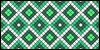 Normal pattern #27573 variation #11957