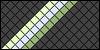 Normal pattern #970 variation #11968