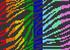 Alpha pattern #25453 variation #11969