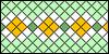Normal pattern #22103 variation #11972