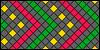 Normal pattern #3198 variation #11973