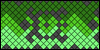 Normal pattern #27559 variation #11974