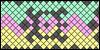 Normal pattern #27559 variation #11975