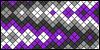 Normal pattern #24719 variation #11982