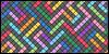Normal pattern #27289 variation #11989