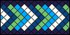 Normal pattern #410 variation #11998