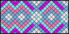 Normal pattern #27581 variation #12000