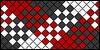 Normal pattern #81 variation #12002