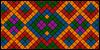 Normal pattern #27478 variation #12013