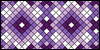 Normal pattern #27142 variation #12020