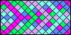 Normal pattern #16858 variation #12025