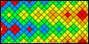 Normal pattern #17208 variation #12031
