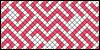 Normal pattern #27289 variation #12032