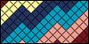 Normal pattern #25381 variation #12035