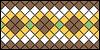 Normal pattern #22103 variation #12040
