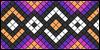 Normal pattern #27579 variation #12057