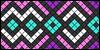 Normal pattern #27581 variation #12059