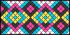 Normal pattern #27536 variation #12061