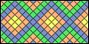Normal pattern #27582 variation #12066