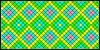 Normal pattern #27573 variation #12068